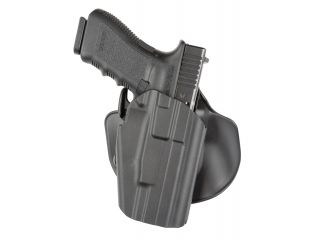 Safariland 578 GLS Pro-Fit (Paddle) Glock 17/Форт 17