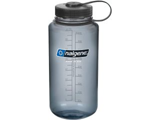 Nalgene 32 oz. Wide-Mouth
