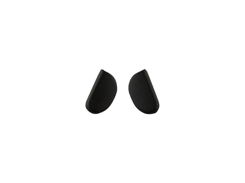 Wiley X GUARD ADV Nose Pads, Small