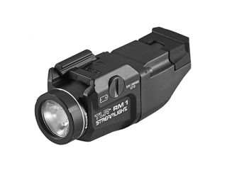 Streamlight TLR™ RM 1