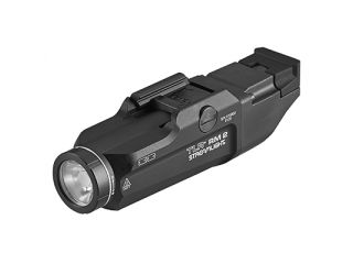 Streamlight TLR™ RM 2