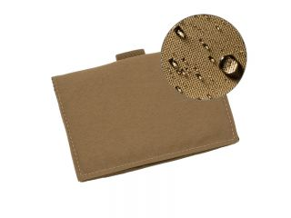 Rite in the Rain Index Card Wallet Tan CORDURA®