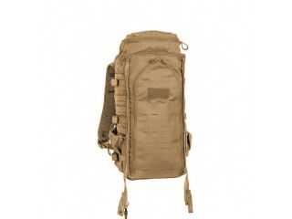 EBERLESTOCK G1 LITTLE BROTHER PACK