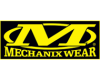 Mechanix Wear