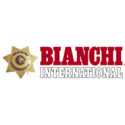 Bianchi International