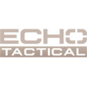 Echo Tactical