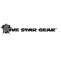 5ive Star Gear®
